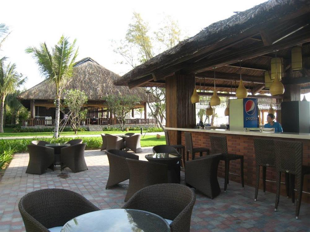 Vietnam-Vingroup-Phu-Quoc-Hotel-6.jpg