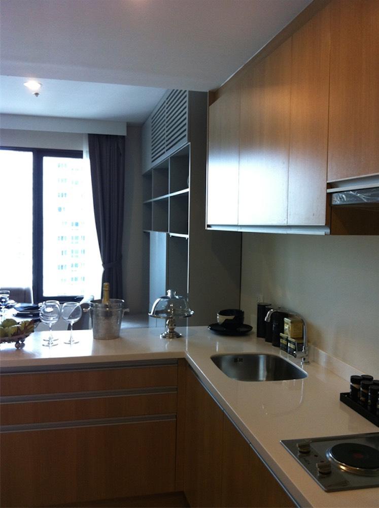 Thailand-Apartment2-9.jpg