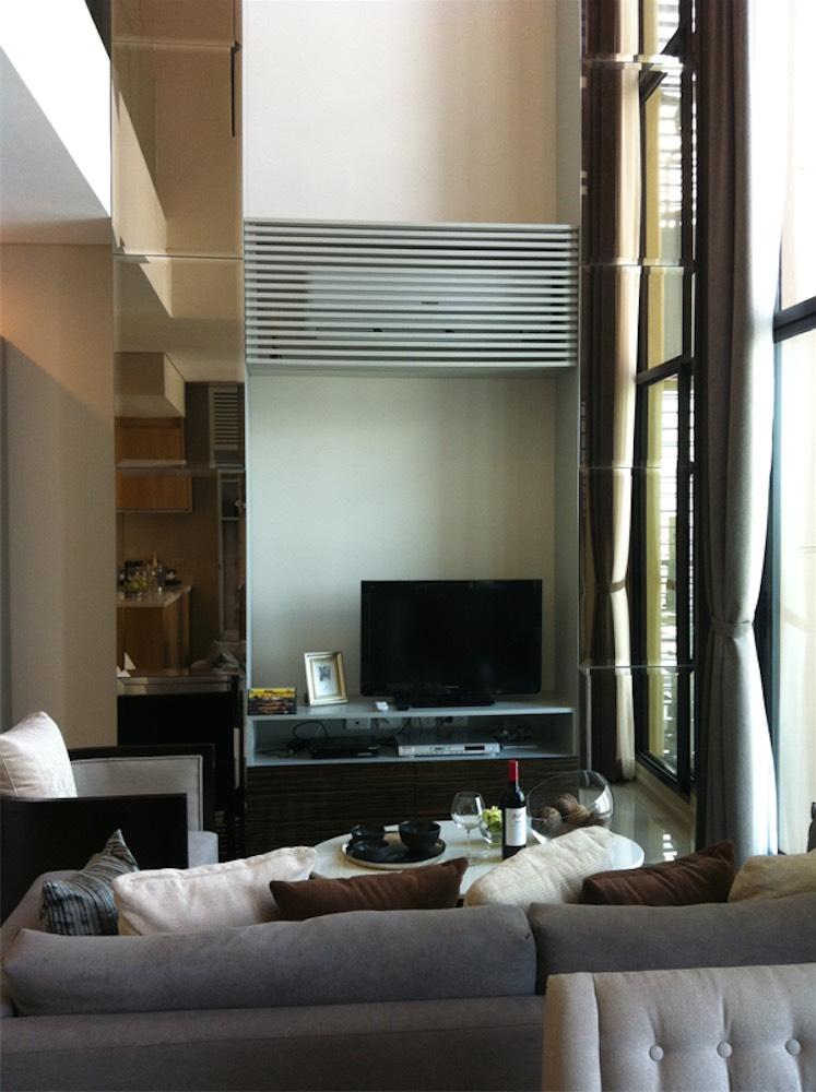 Thailand-Apartment2-18.jpg