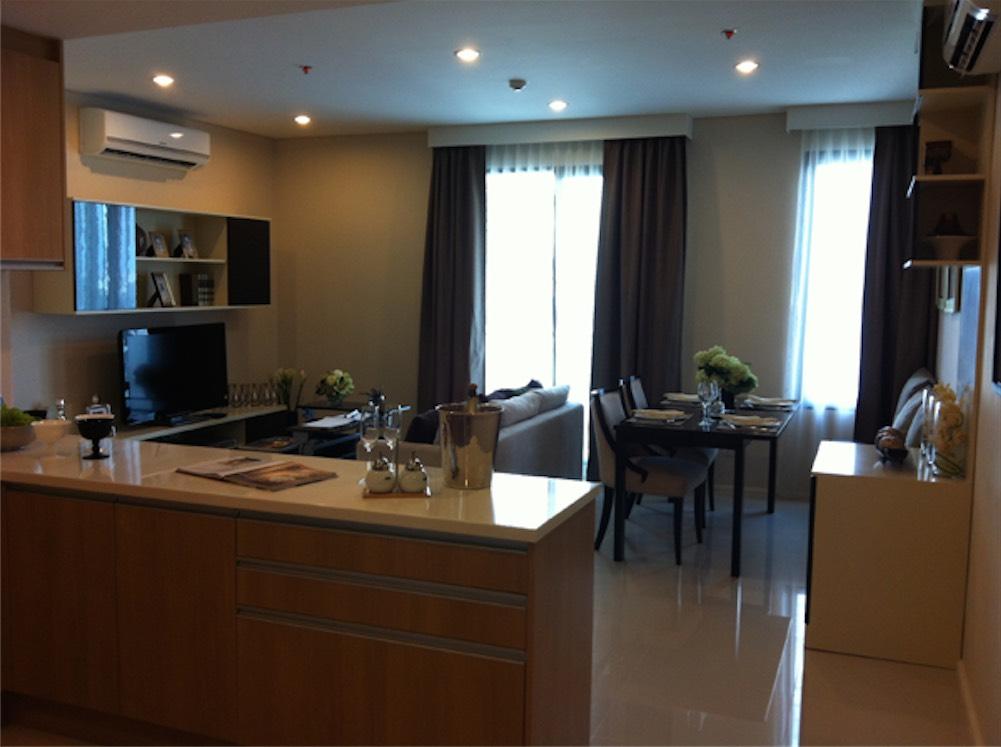 Thailand-Apartment2-21.jpg