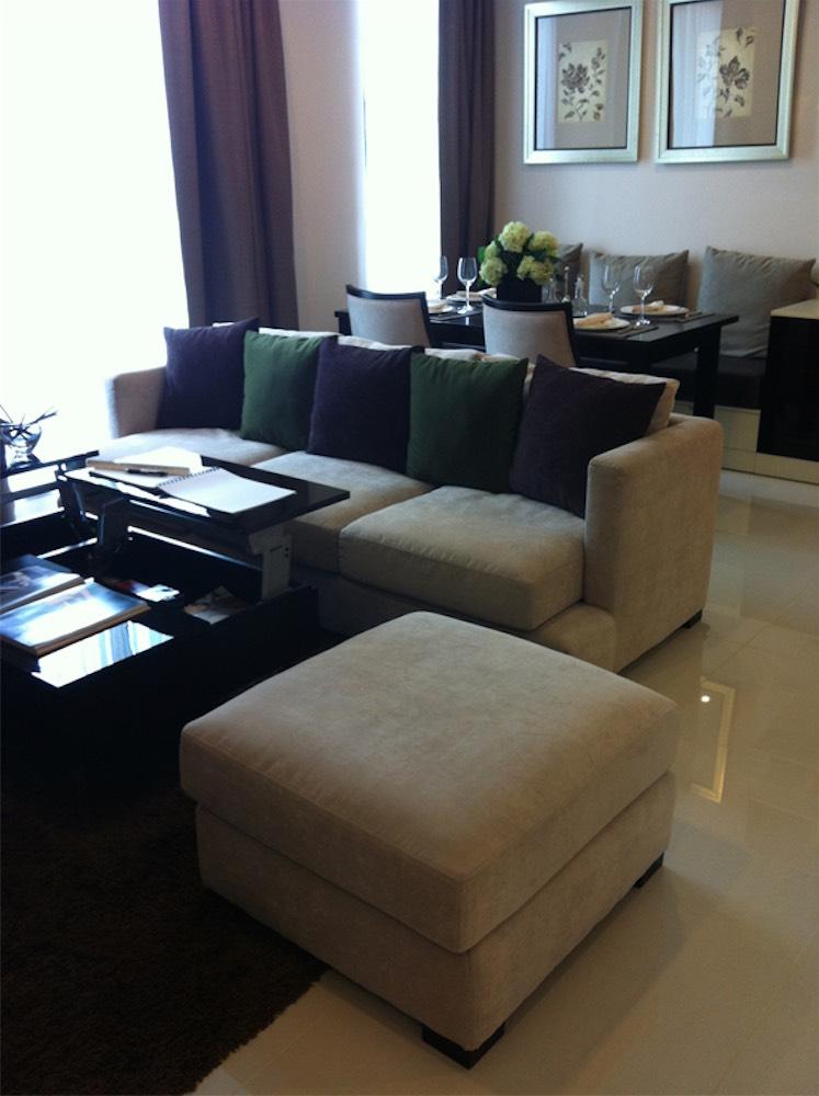 Thailand-Apartment2-25.jpg