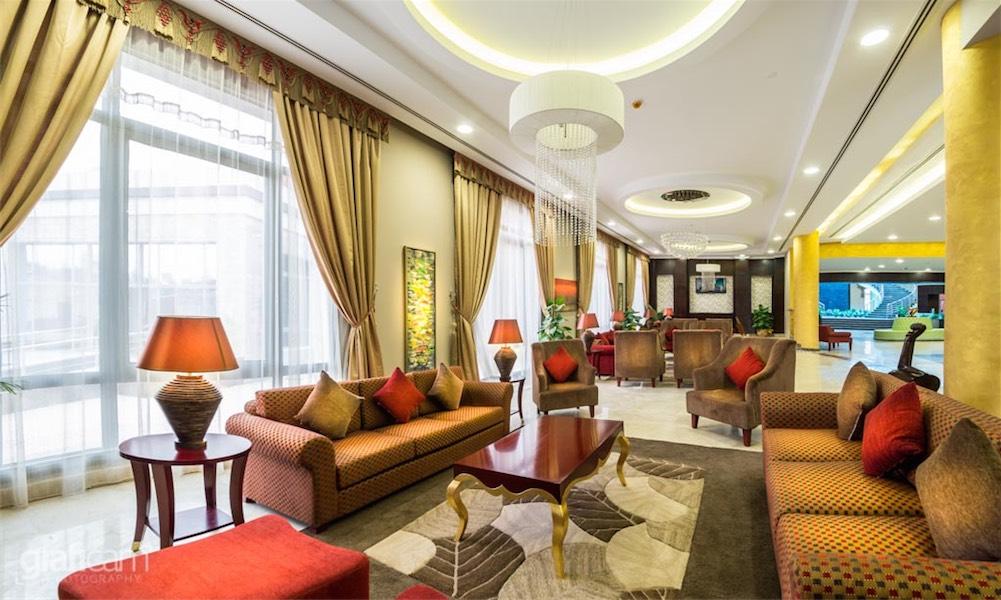 Egypt-AL-Zahraa-Hotel-9.jpg