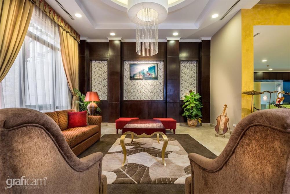 Egypt-AL-Zahraa-Hotel-11.jpg