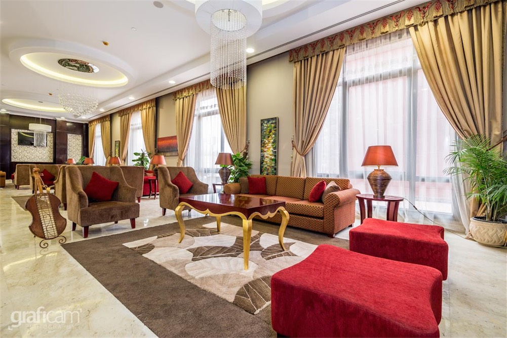 Egypt-AL-Zahraa-Hotel-12.jpg