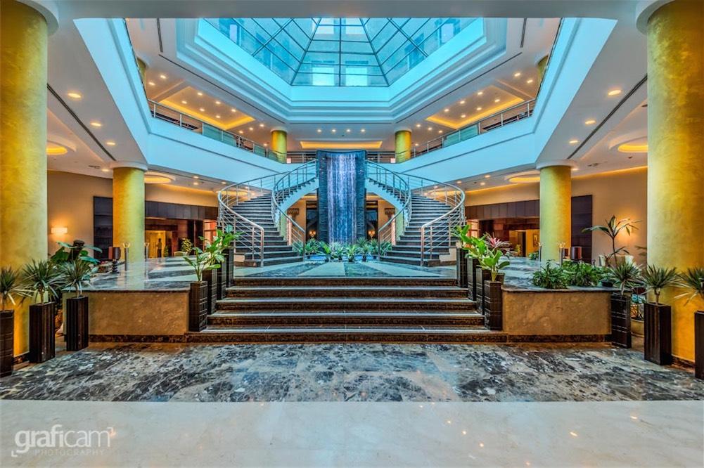 Egypt-AL-Zahraa-Hotel-14.jpg