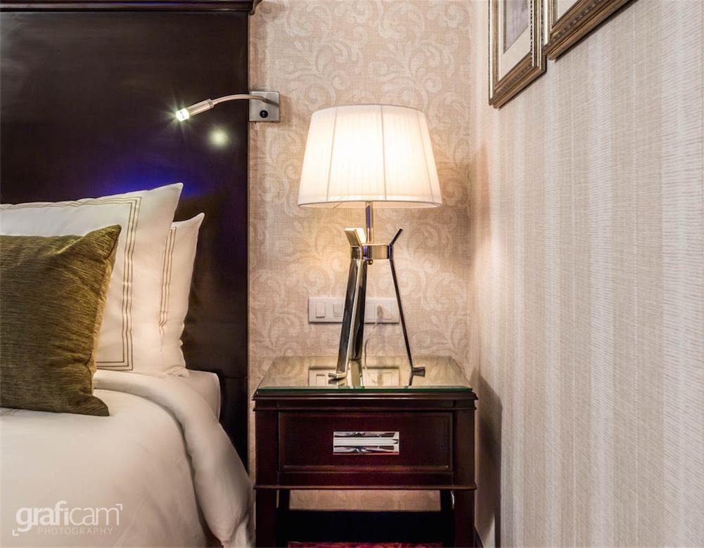 Egypt-AL-Zahraa-Hotel-18.jpg