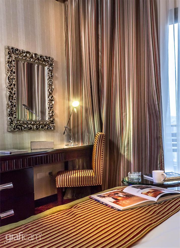 Egypt-AL-Zahraa-Hotel-19.jpg