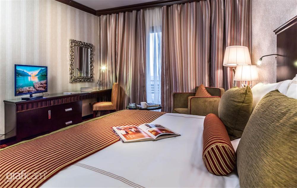 Egypt-AL-Zahraa-Hotel-20.jpg