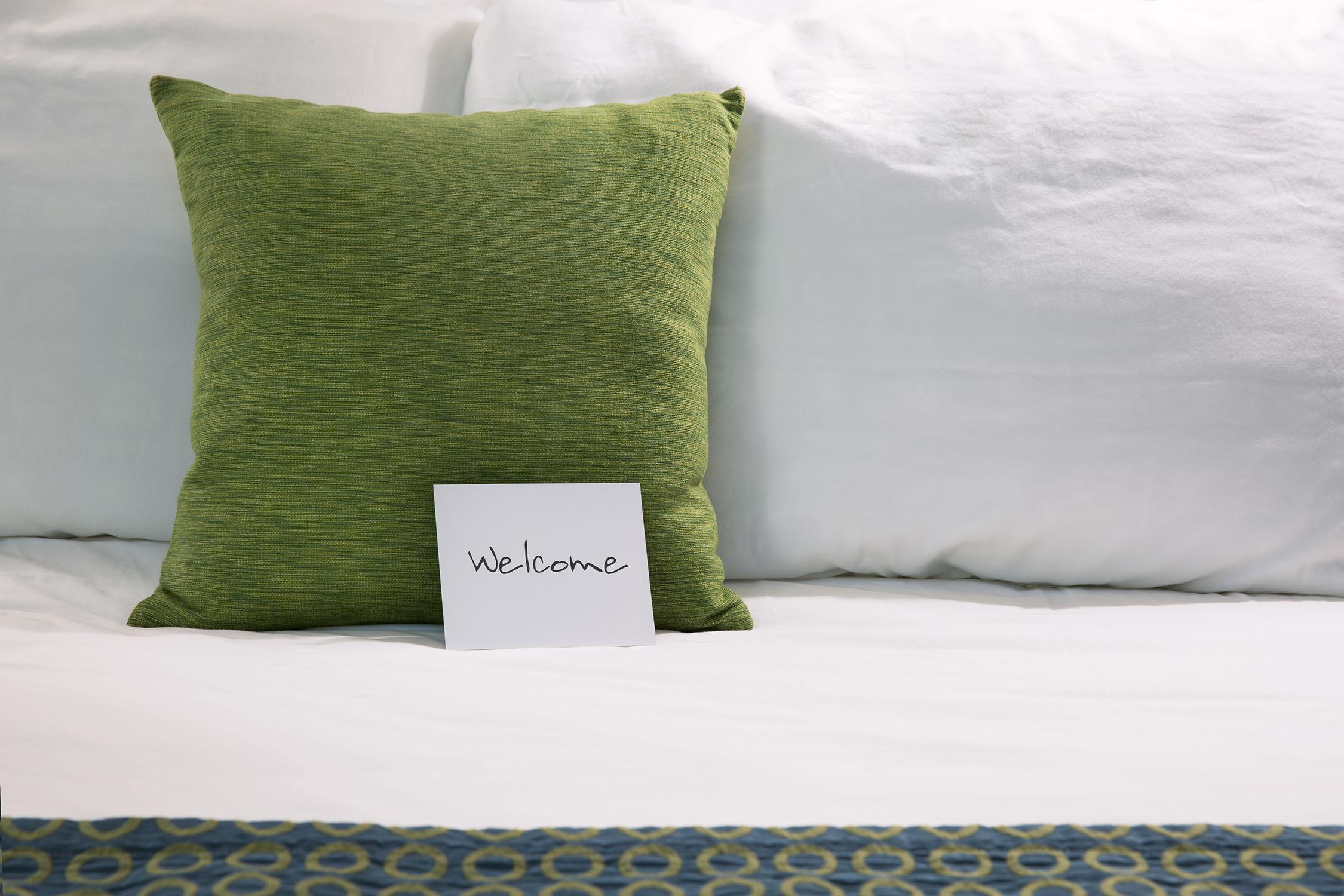hotel shutterstock_340070393.jpg