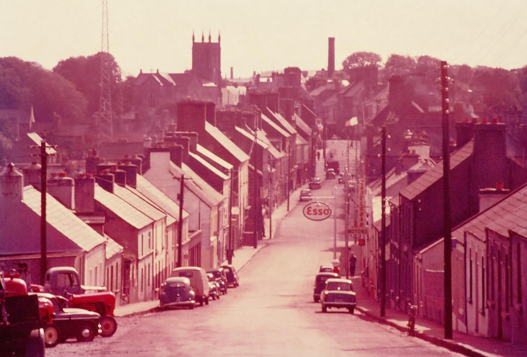 Old pic of Castlebar.jpg