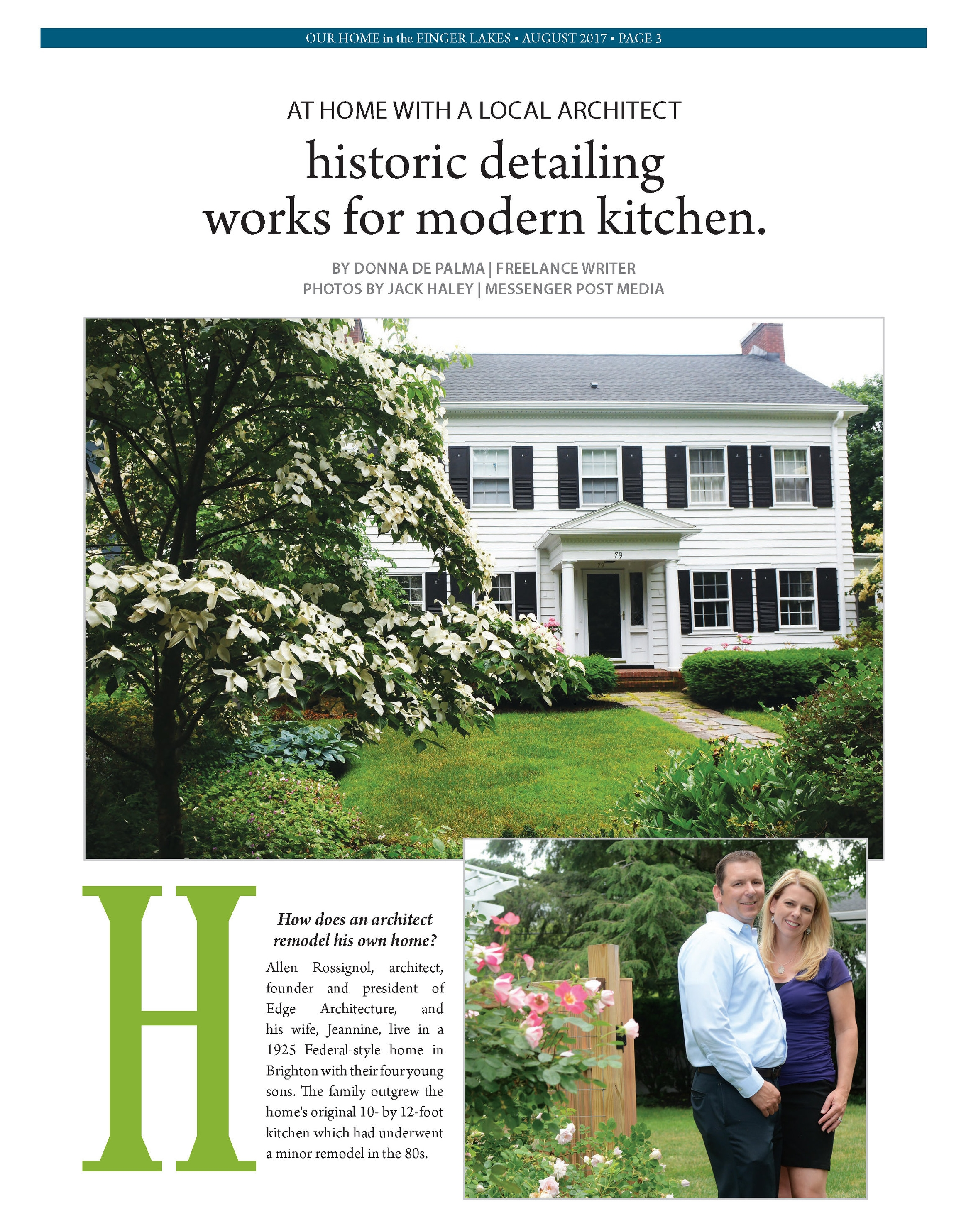 OUR HOME August 2017 - cover image_Page_03.jpg