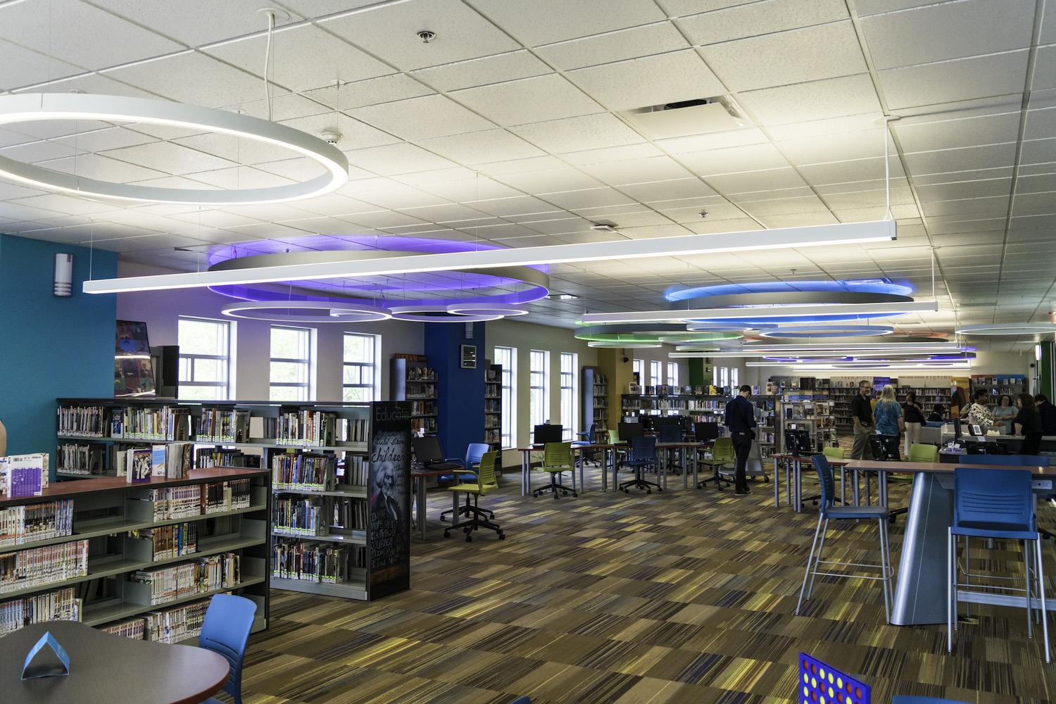 Rochester Public Library_B&L_Teen Central_02.jpg