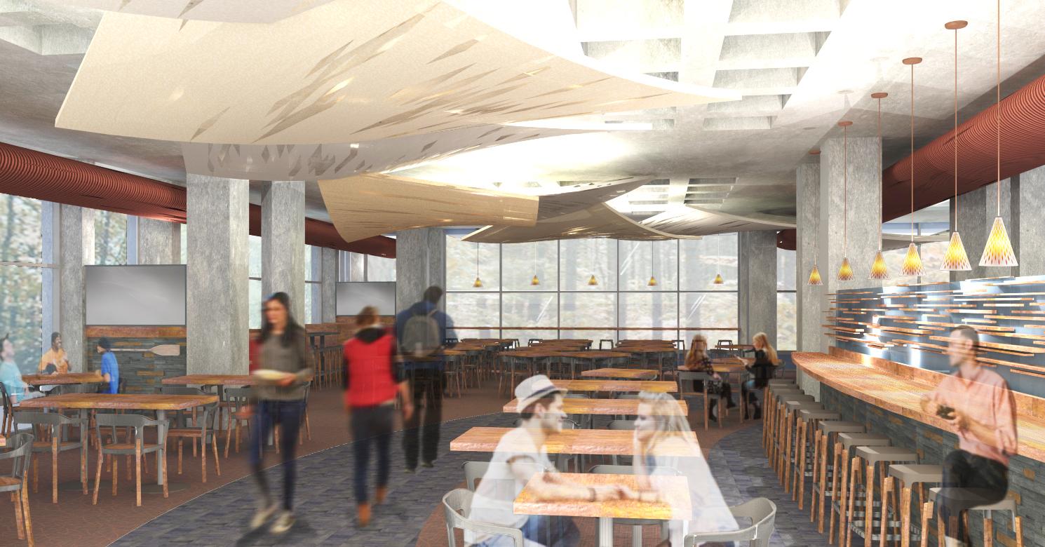 SUNY Plattsburgh_Clinton Dining Hall_Dining.jpg