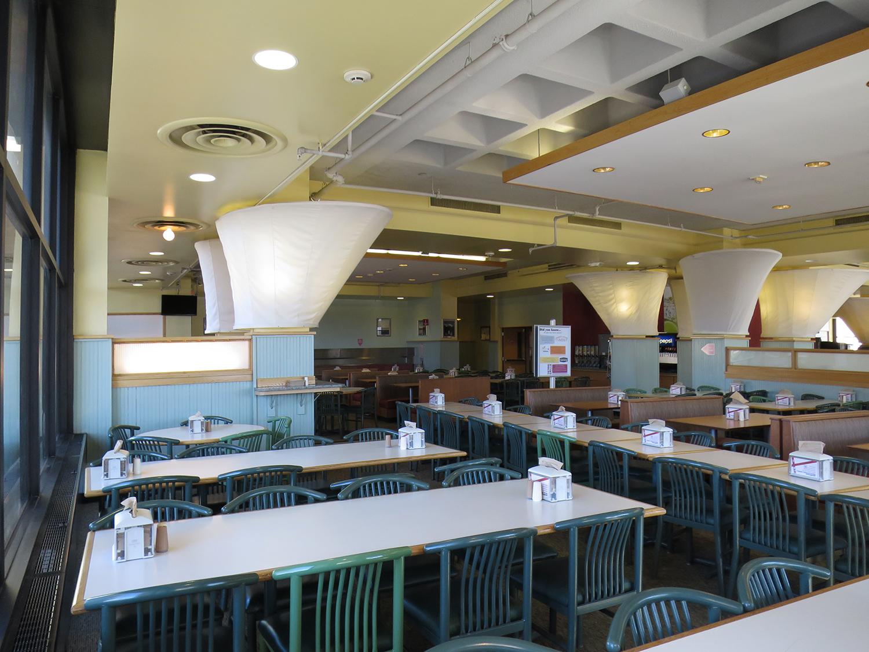 clinton dining hall_before.jpg