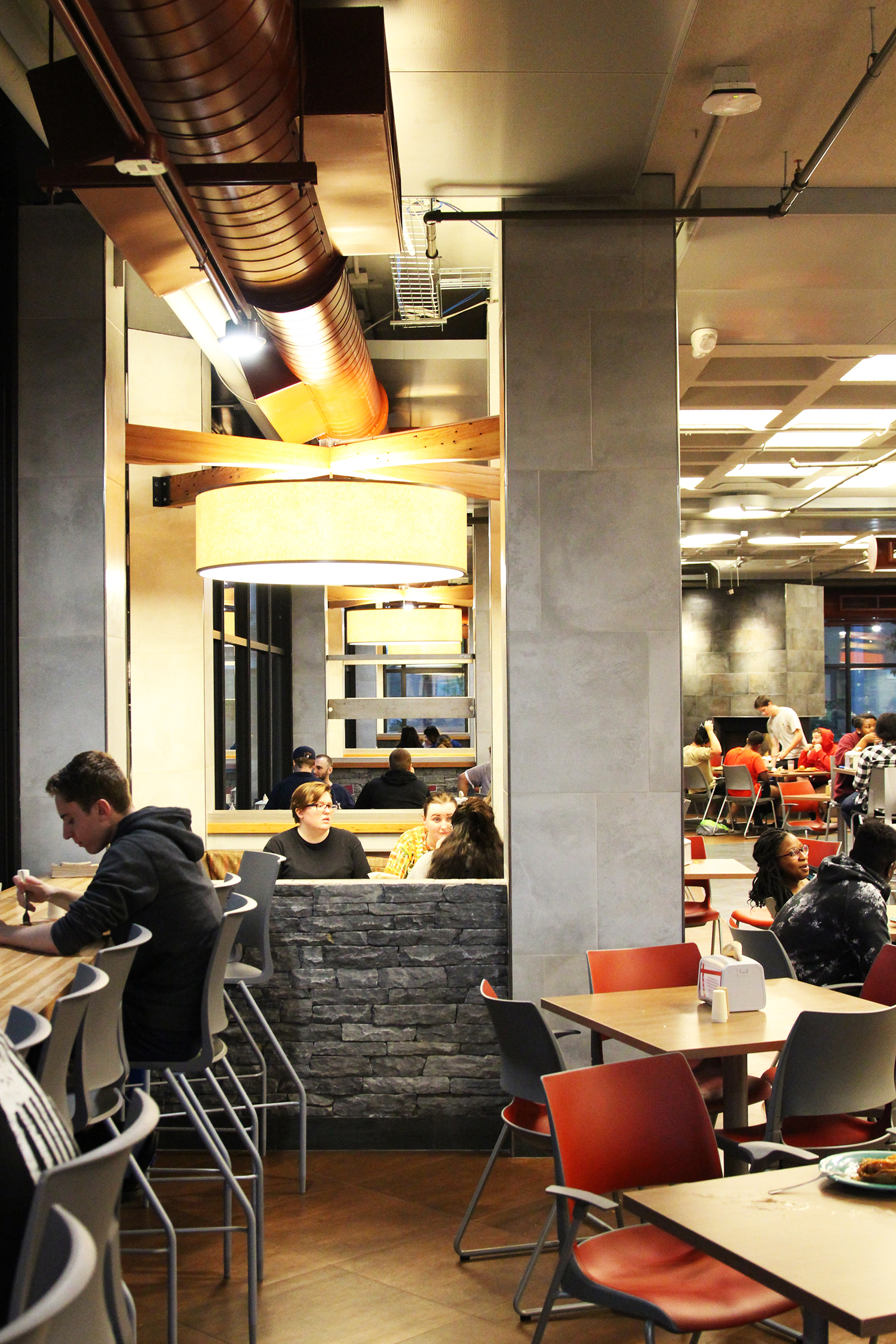 clinton dining hall_02.jpg