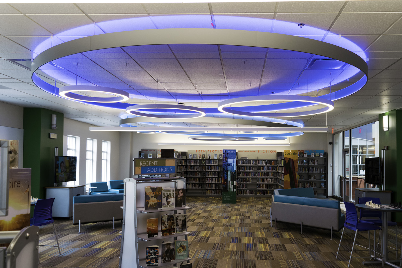 Rochester Public Library_B&L_Teen Central_01.jpg