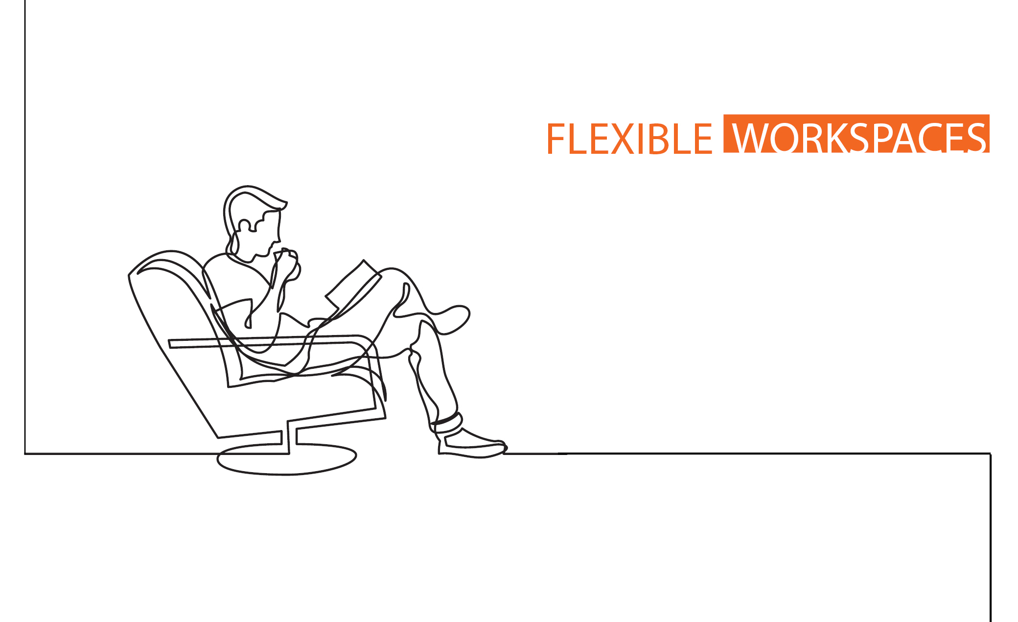 Office considerations infographic - flexible workspaces.jpg