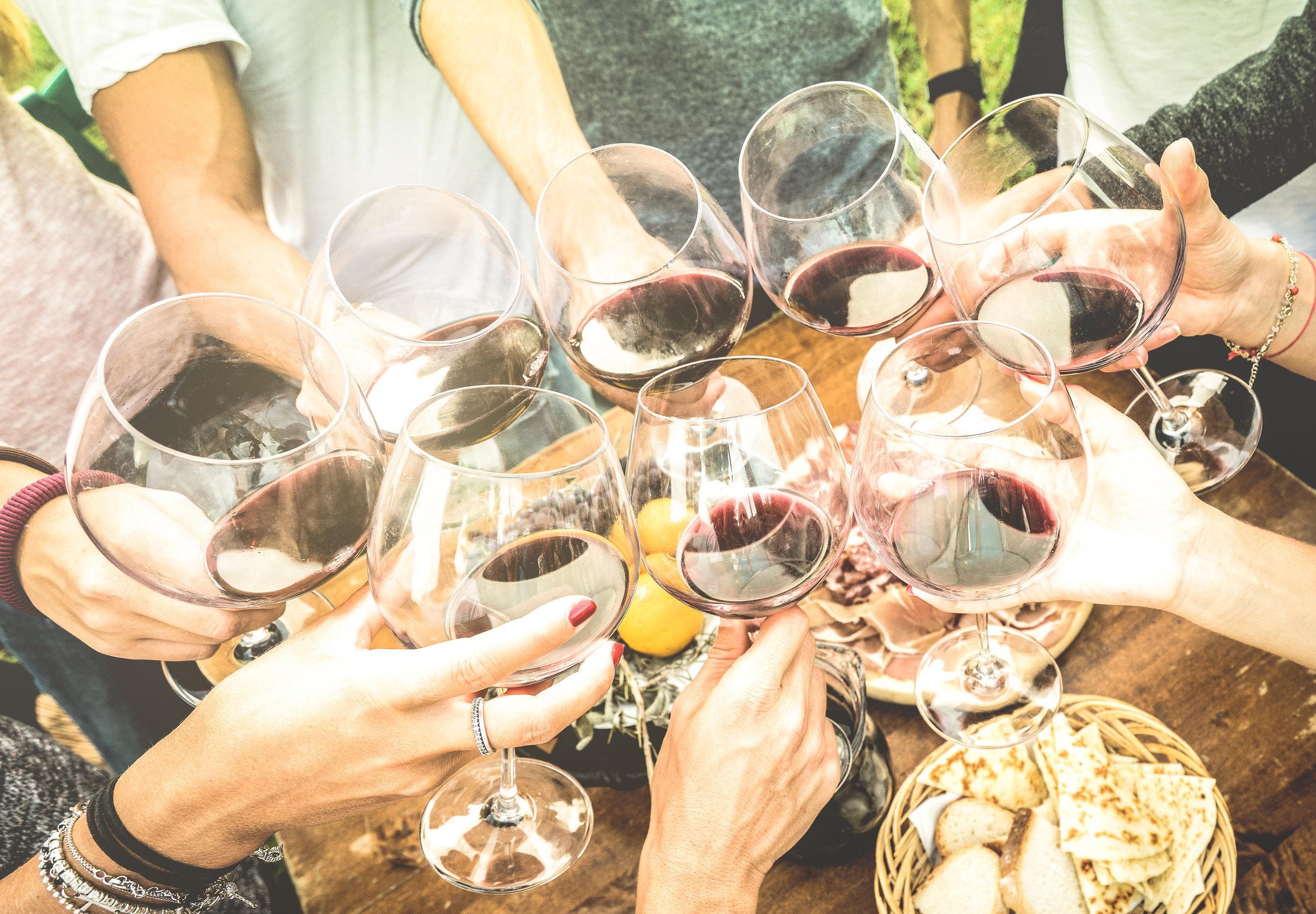 Winery Experience 1.jpg