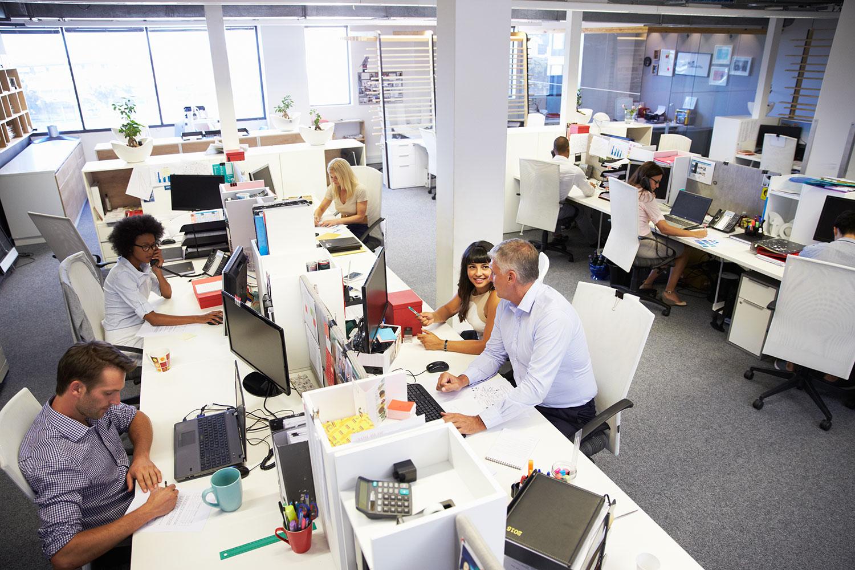 Open-Office-1_web.jpg