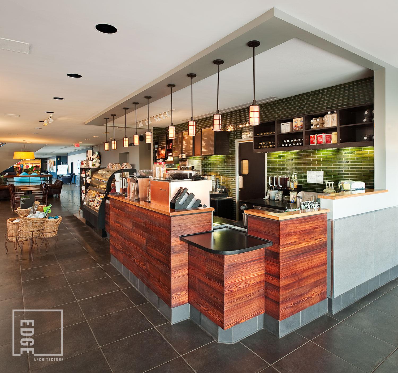 SUNY-Geneseo_Starbucks_web.jpg