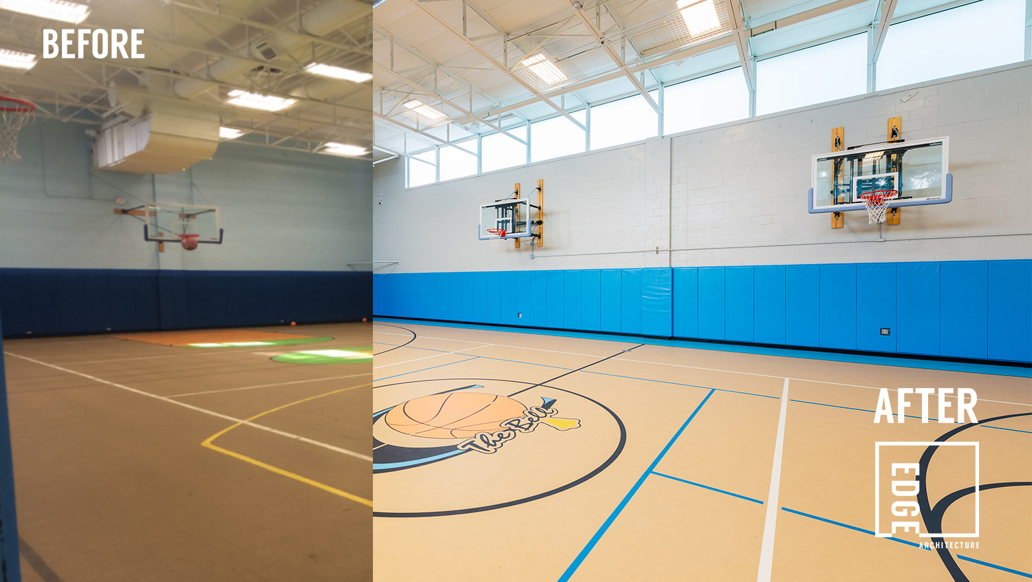 Campbell-St-Gym-before & after2.jpg
