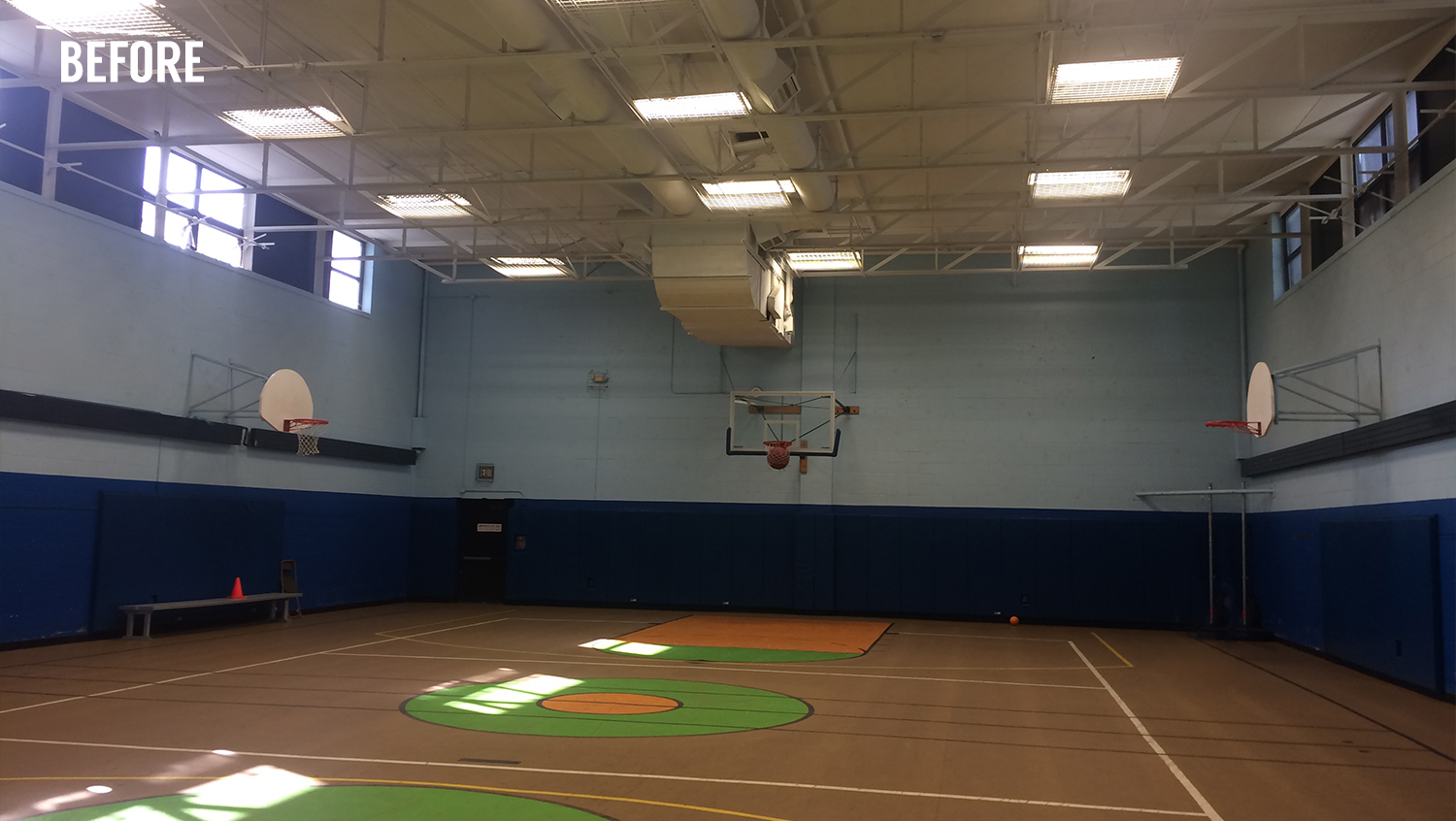 Campbell-St-Gym-before.jpg