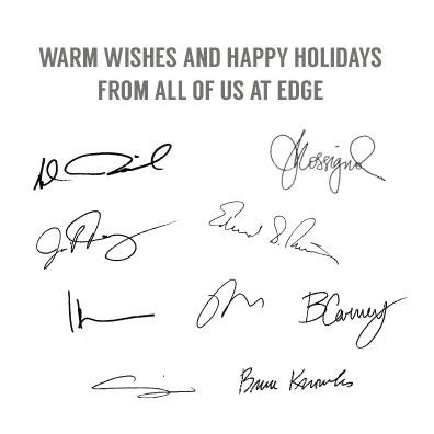2018-Holiday-Card-Inside-R.jpg