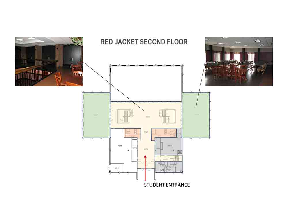 Old-Red-Jacket-2nd-Floor.jpg