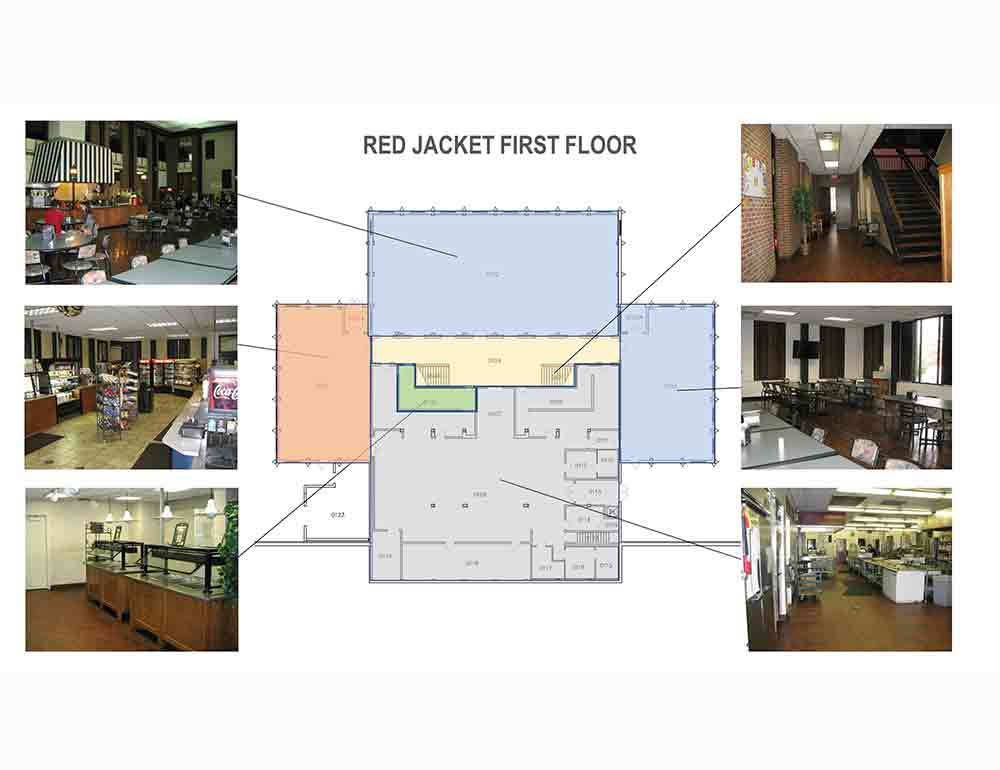 Old-Red-Jacket-1st-Floor.jpg