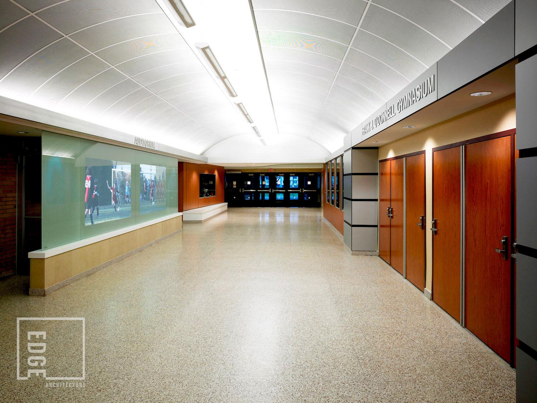 East-Rochester-School-District_Entry-Lobby_03_web.jpg