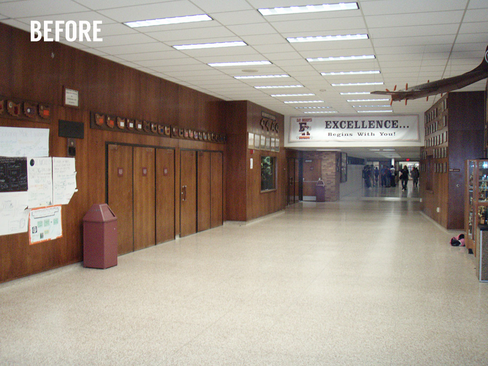 Lobby-Entrance_Before-2.jpg
