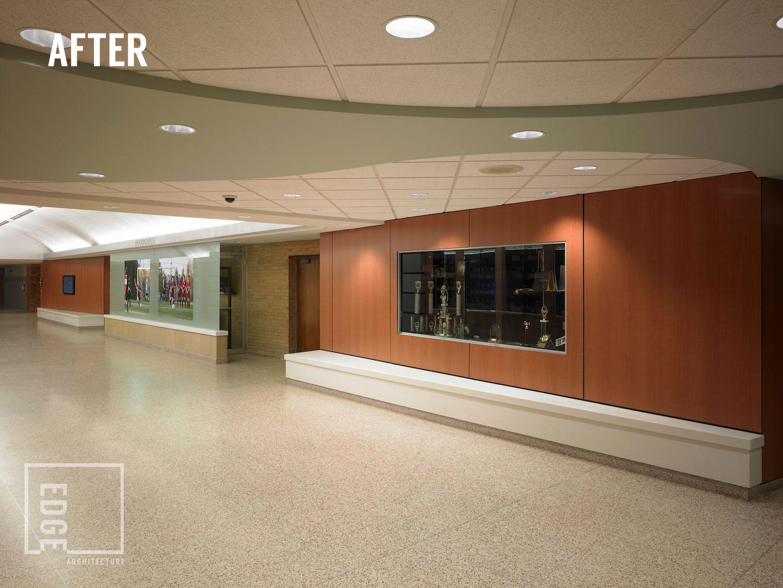 ERUFSD-Lobby-2.jpg