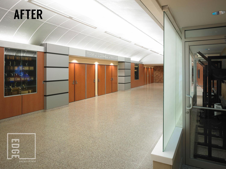 ERUFSD-Lobby-3.jpg