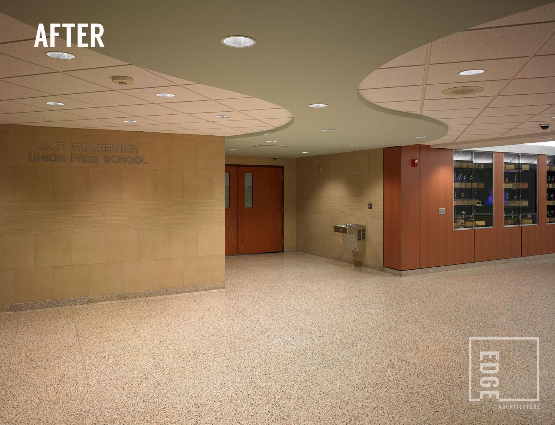 ERUFSD-Lobby-4.jpg