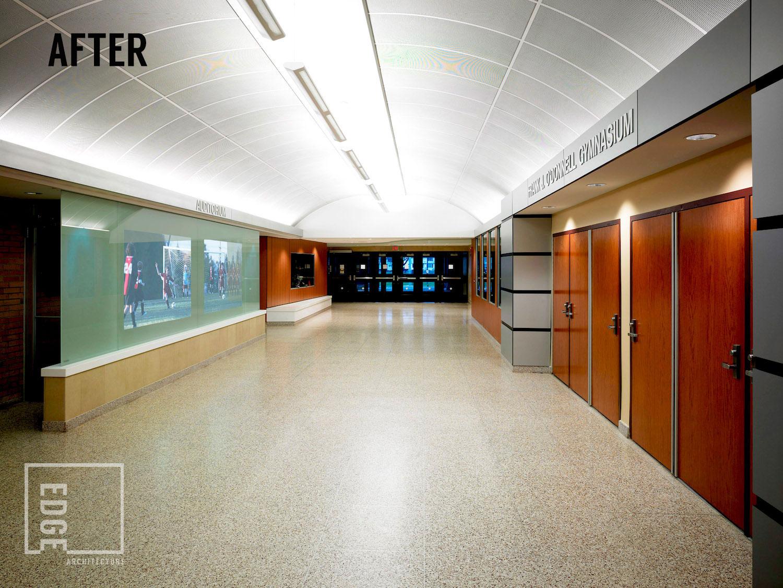 ERUFSD-Lobby-1.jpg