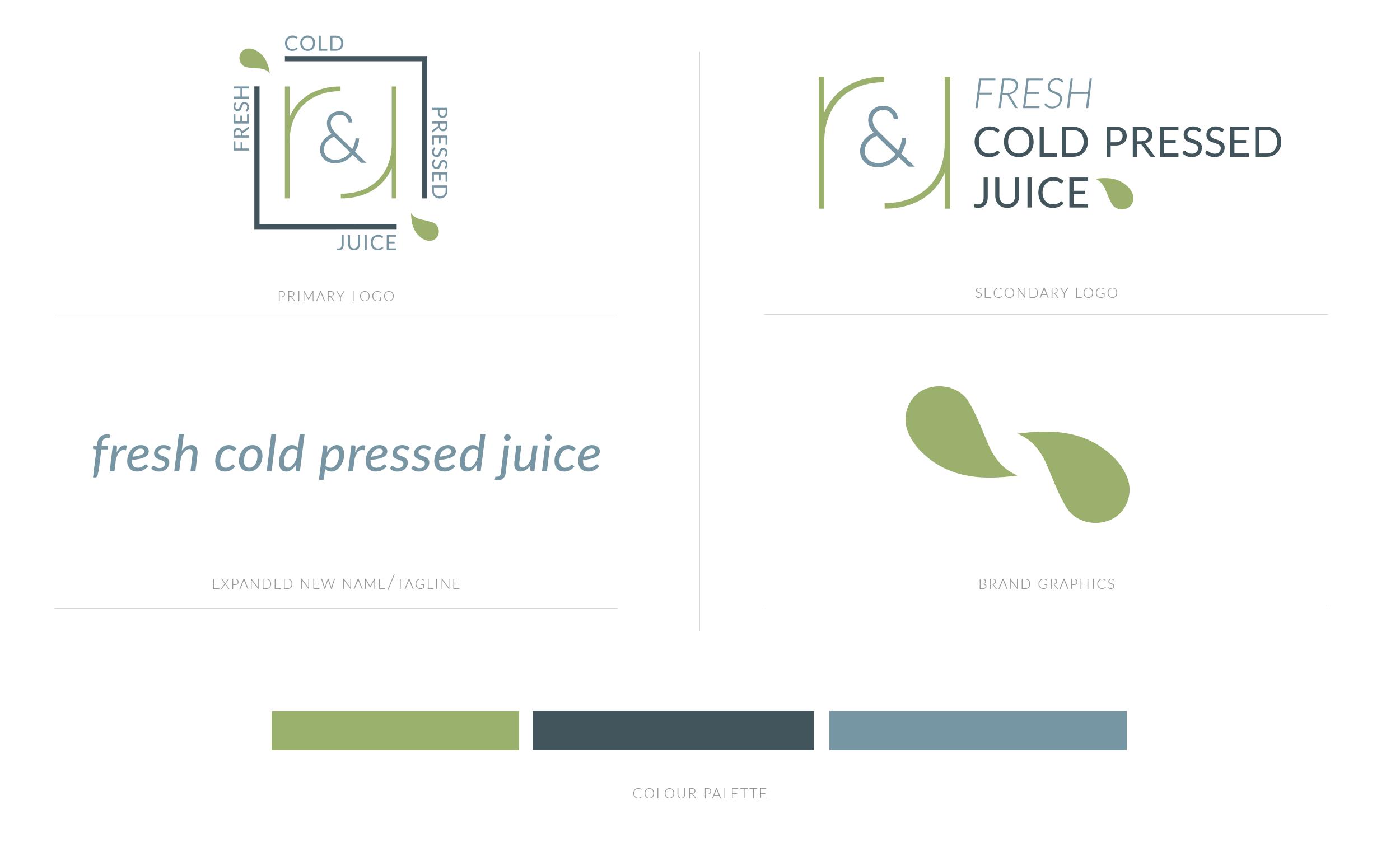 Graphic_Design_Nova_Scotia.png