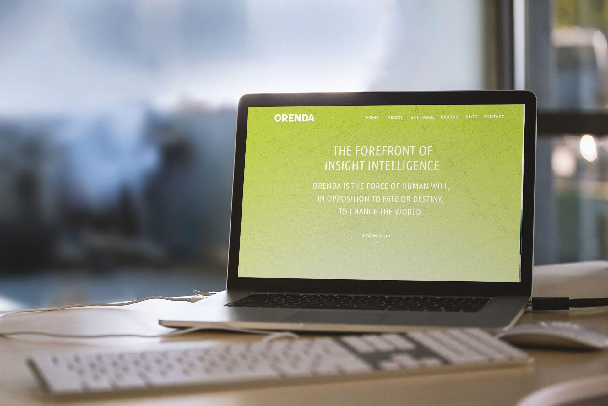 macbook-Orenda-mockup-min.jpg