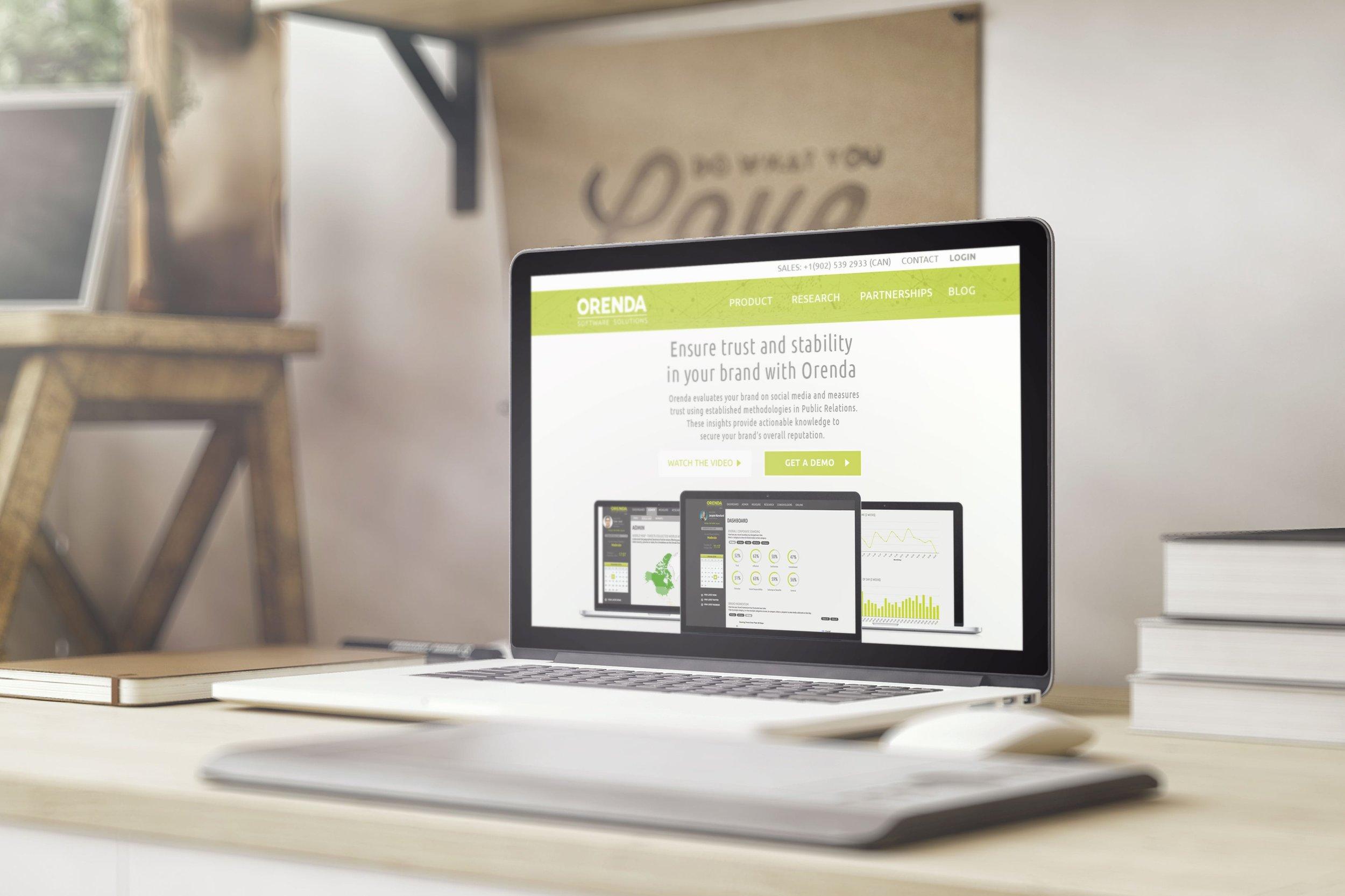orenda-website-redesign-min.jpg
