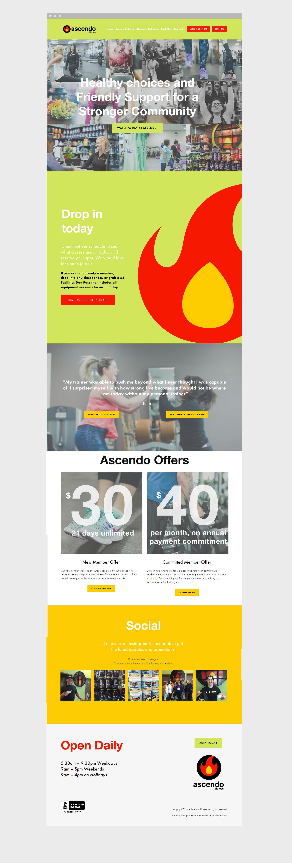 Ascendo_Website-min.jpg