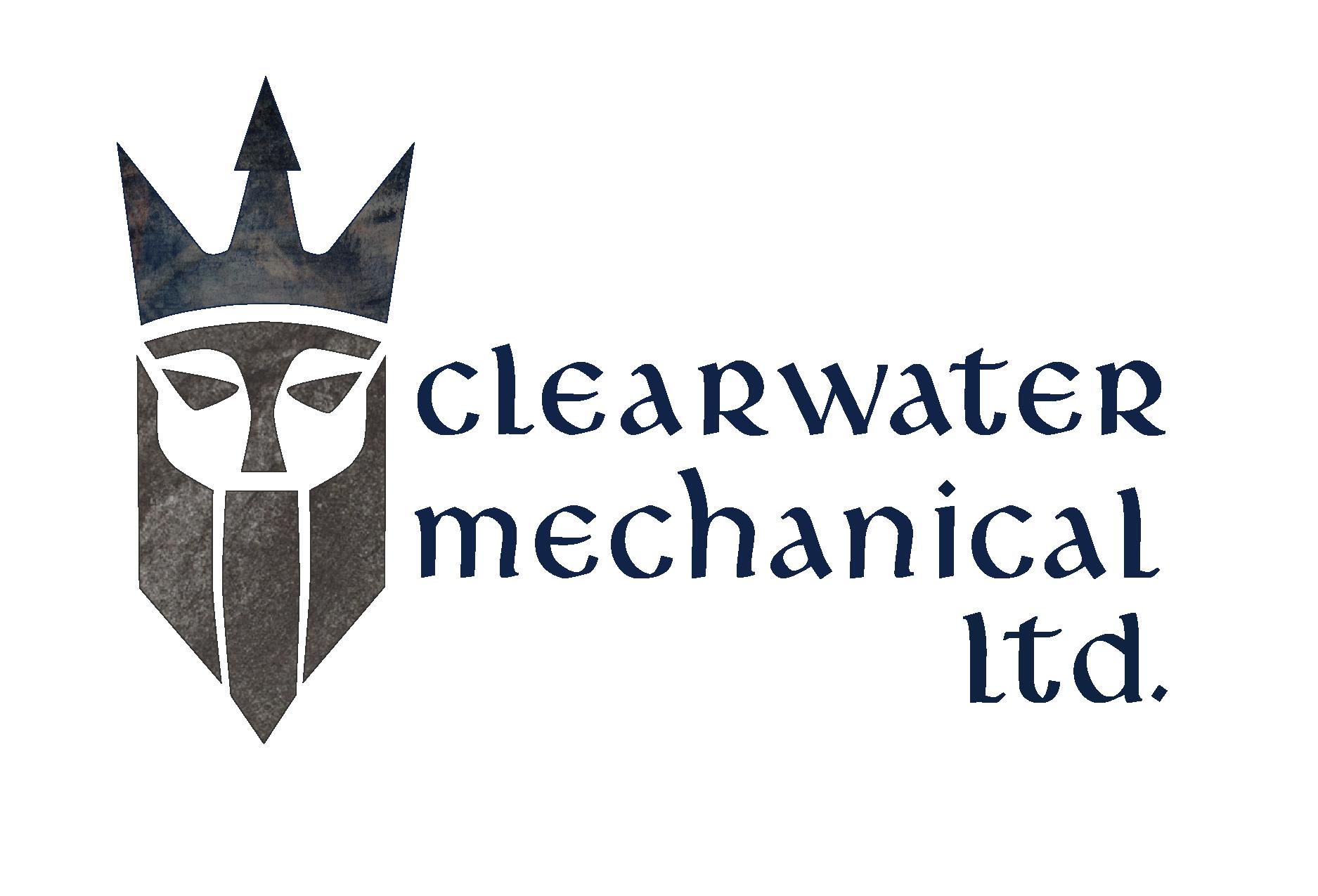 CWM-Creative-Logo1.png