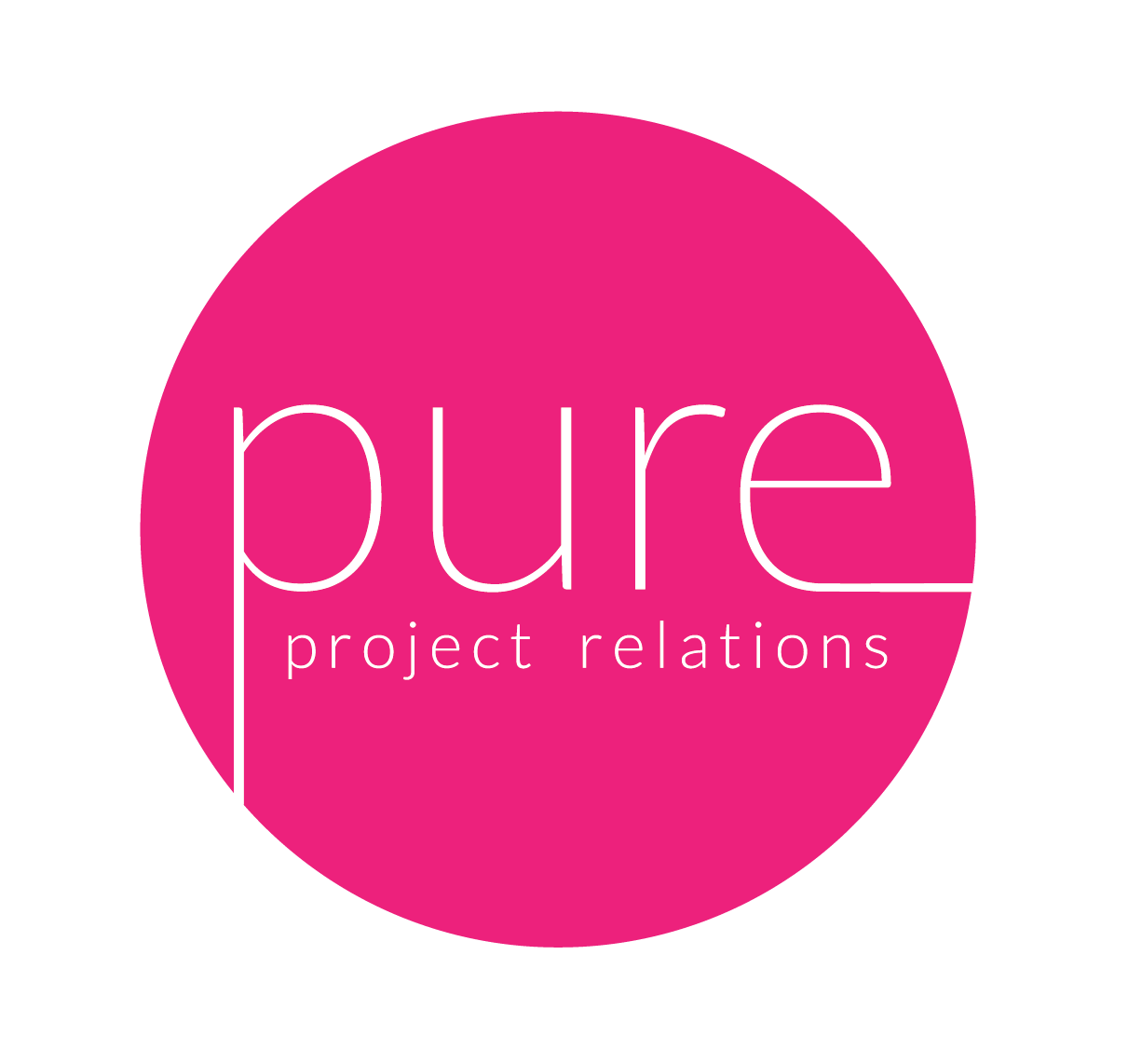 PurePR-logo.png