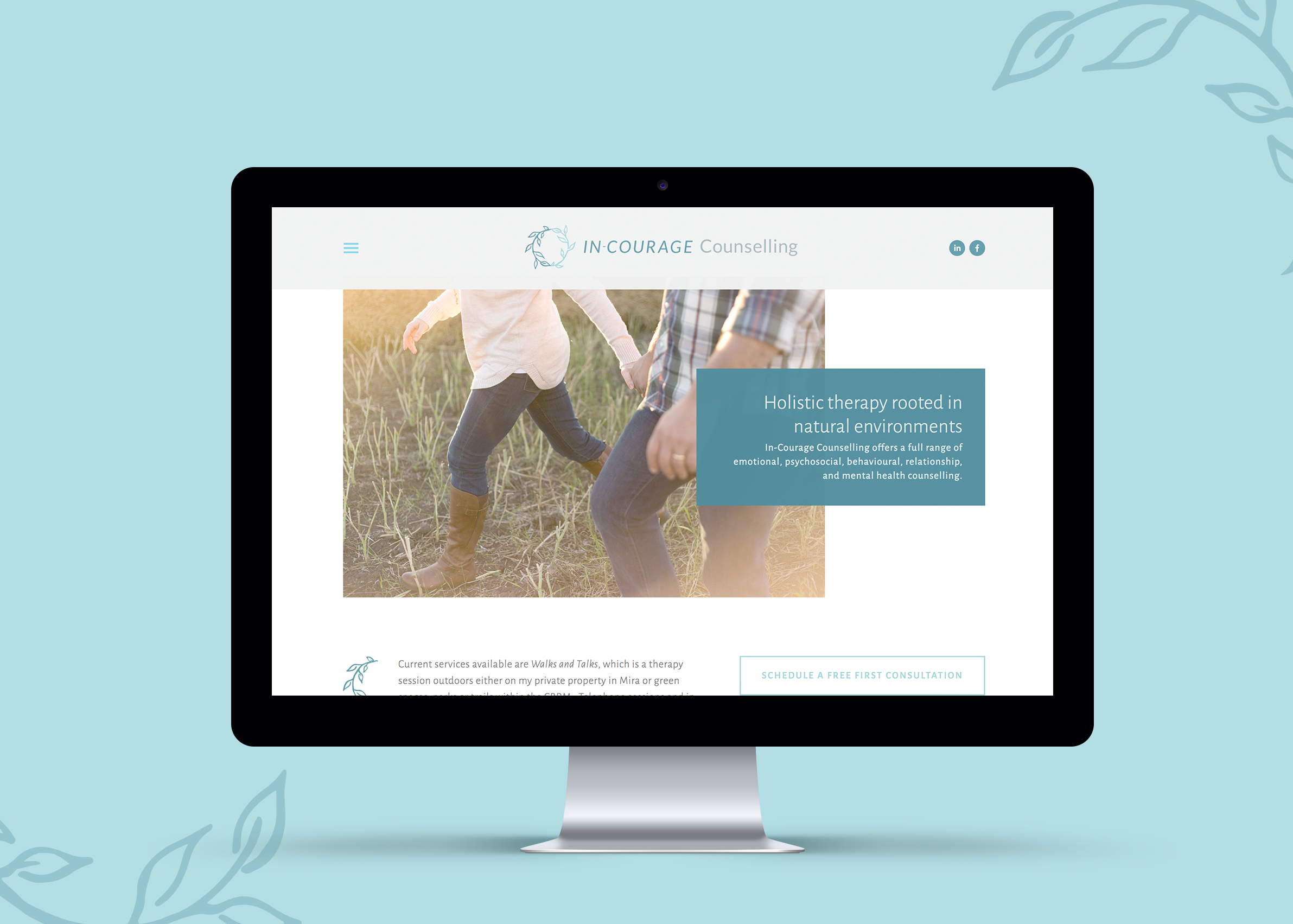 website_homepage.jpg