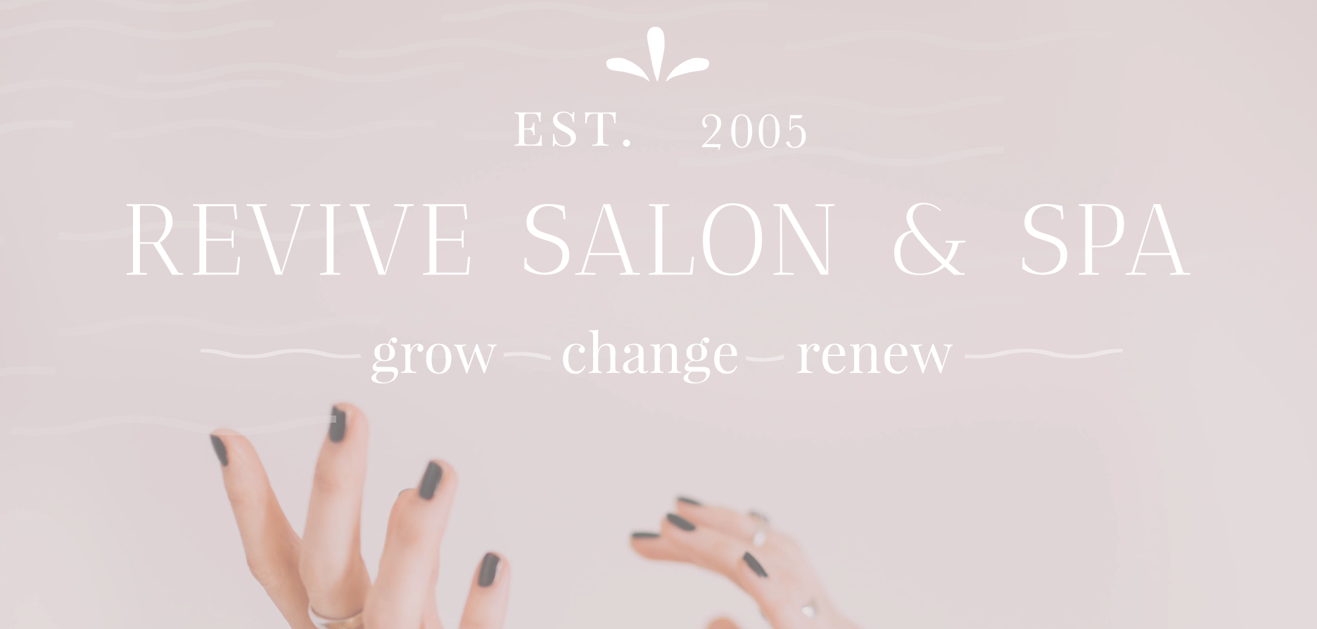 Revive-salon-spa-sydney-ns