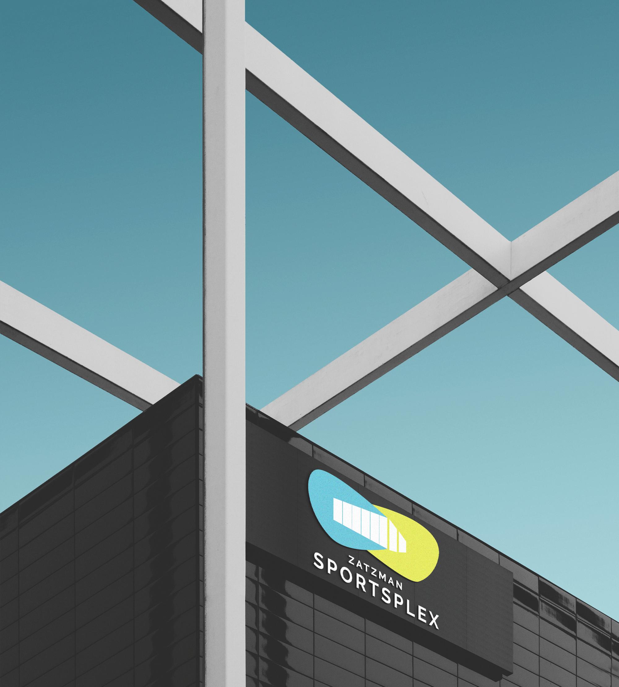 signage_mockup.png