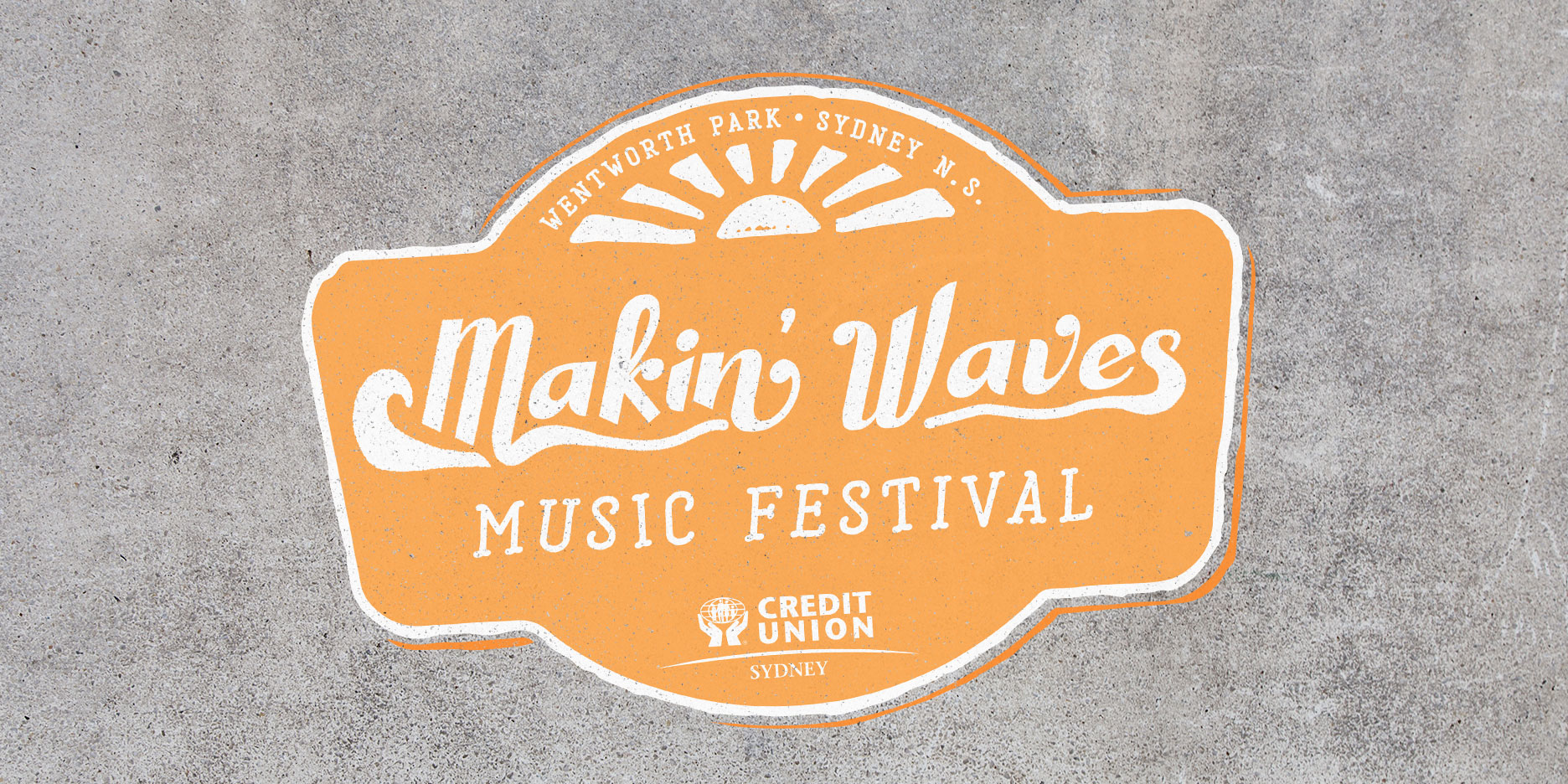 MakinWaves_LogoDesign.jpg