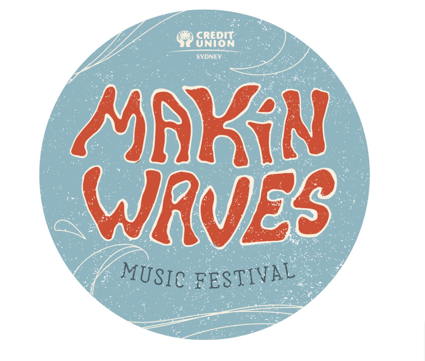 musicfestival_novascotia