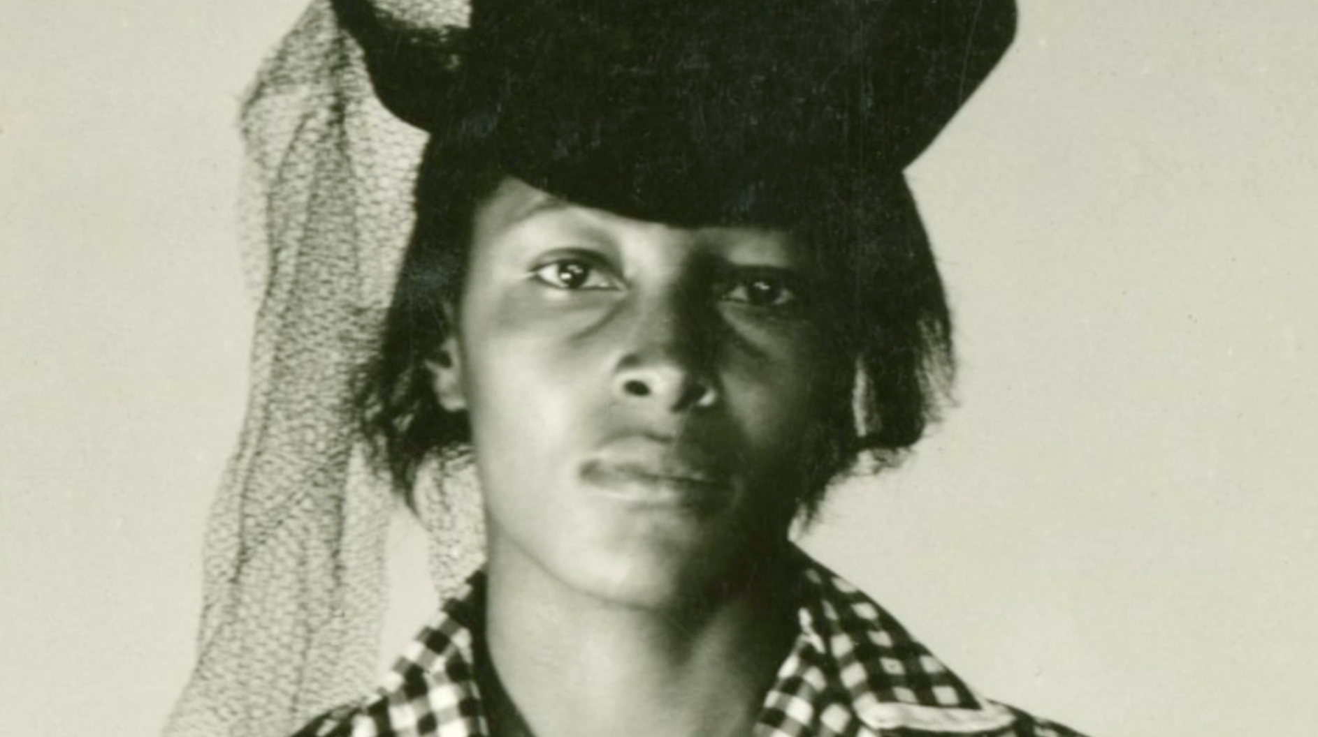 011218-07-Recy-Taylor-Women-1.png