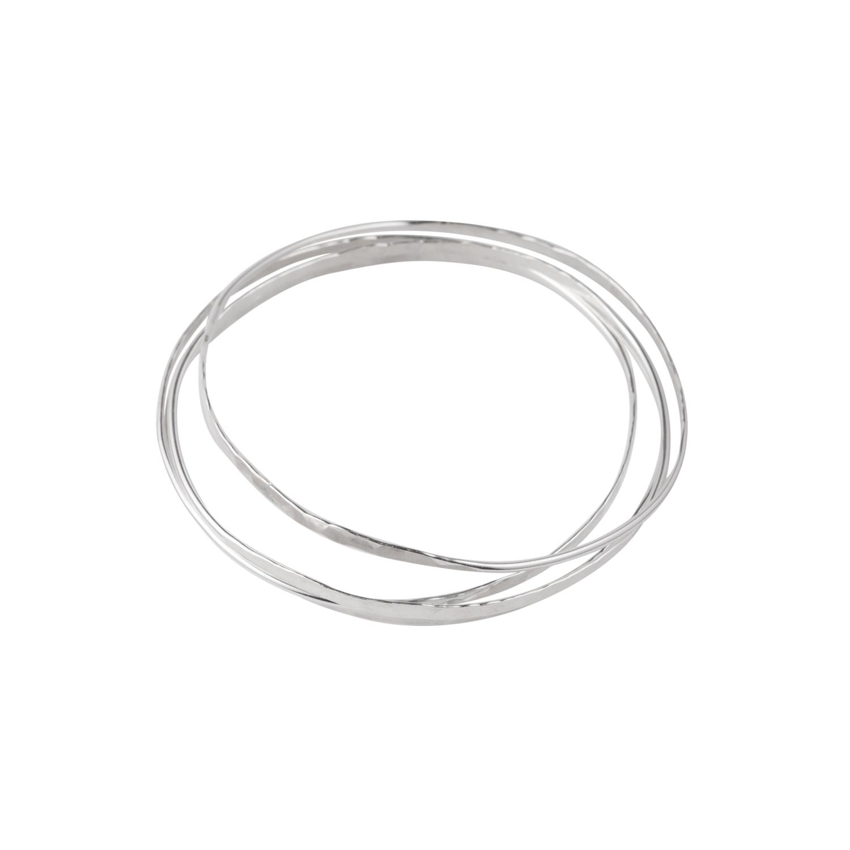 bracelet 5b.jpg