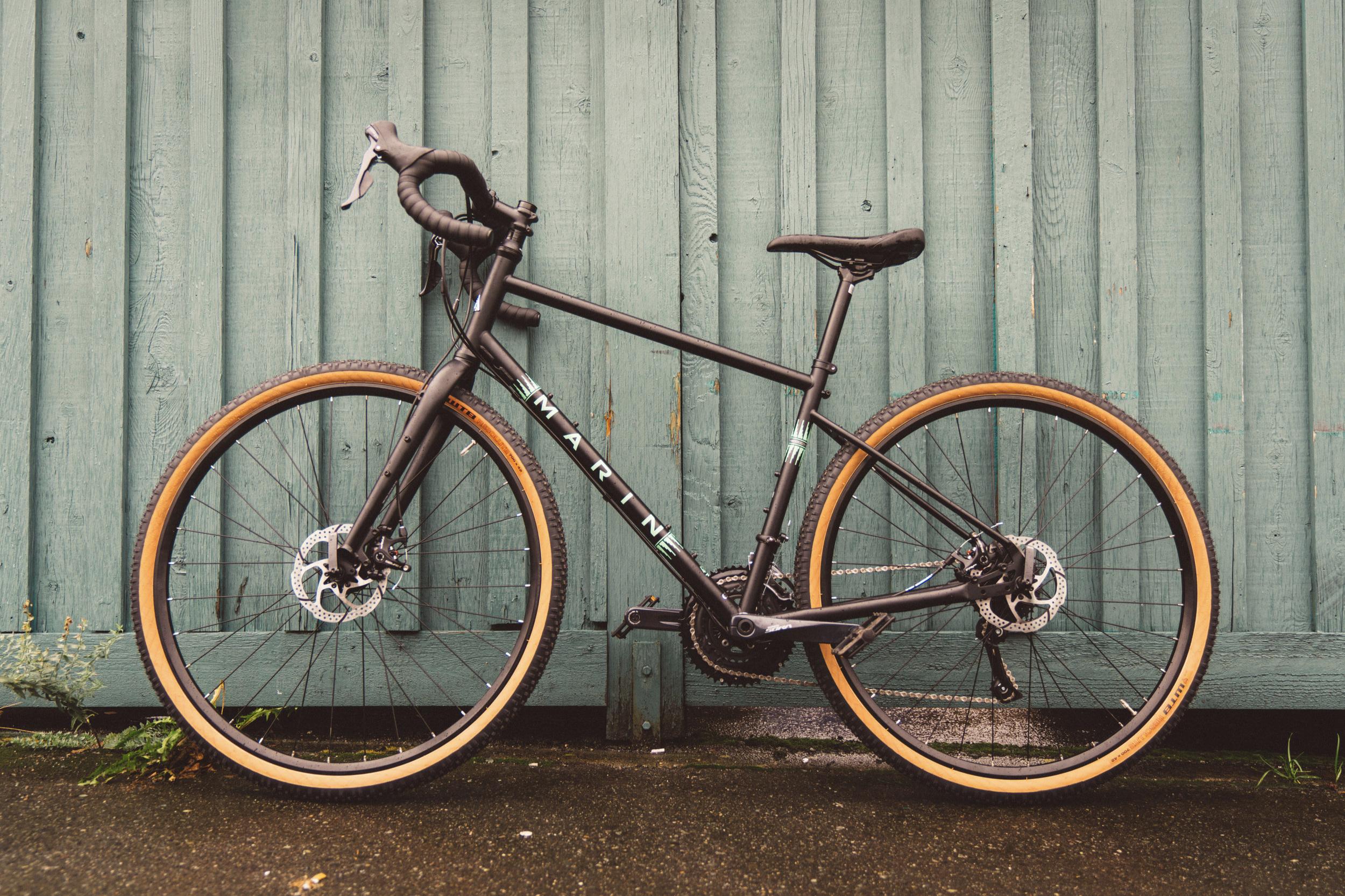 Cowichan Cycles -