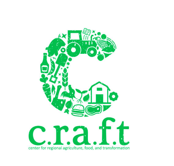 center-for-regional-agriculture-food-transformation-craft.png
